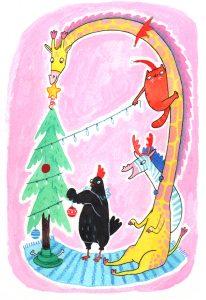 joulukortti_1